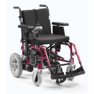 Electric Wheelchair Hire Duquesa