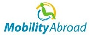Mobility Abroad Rentals